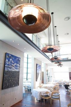 Waterkloof Wine Estate, Commercial Interiors #furnituredesign #commercialinteriors #designstudio #frankbohmstudio