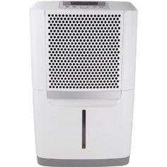 Frigidaire FAD704DUD 70 Pt. Dehumidifier  $206.00