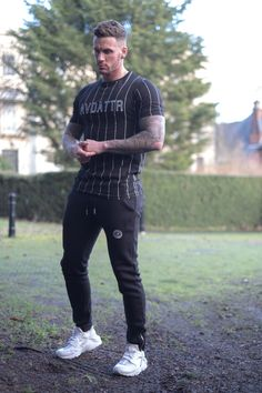 Avid Attire AW14' | www.avidattire.co.uk