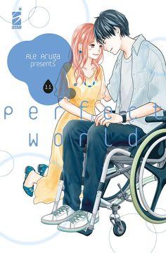 Douglas Macarthur, Akatsuki, Live Action, Manga Josei, Brave, Perfect World, Romance, This Book, Instagram