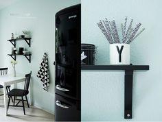 Smeg Kühlschrank Gold : Die 22 besten bilder von kühlschrank apartment refrigerator home