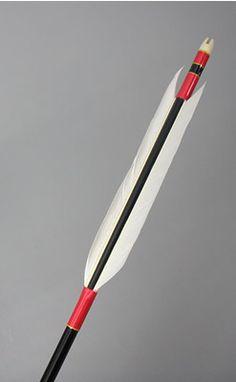 商品写真 Traditional Bow, Traditional Archery, Take Down Bow, Archery Aesthetic, Arte Ninja, Toshiro Mifune, Wood Arrow, Ninja Weapons, Bow Arrows