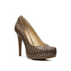 Possible shoes for wedding: http://www.dsw.com/wl/4f6f594 #DSW