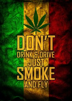 Weed Wallpaper, Funny Phone Wallpaper, Weed Backgrounds, Rasta Art, Rasta Lion, Smoking Quotes, Reggae Art, Bob Marley Art, Stoner Humor