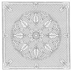 quilting designs | Wholecloth Quilt Patterns | Melinda Bódi ... : wholecloth quilt kit - Adamdwight.com