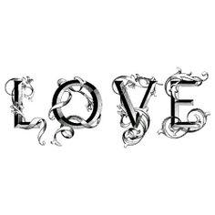 Nneka — THE LOVE MAGAZINE   ❤ liked on Polyvore | via Tumblr