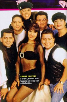 Photo of Selena Quintanilla-Perez ♥ for fans of Selena Quintanilla-Pérez 36798387 Selena Quintanilla Perez, Divas, Selena And Chris Perez, Selena Pictures, Aaliyah, American Singers, Music Artists, Beyonce, Role Models