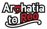 NZC with tips on how to celebrate Māori Language Week!  Arohatia te Reo!