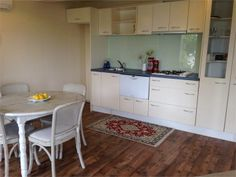 """Calliope Apartment""   Perfect for an extended stay - please email us at dhh@xnet.co.nz with any questions!!"