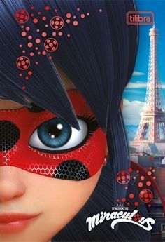48 ideas cats fat art miraculous ladybug for 2019 Ladybug E Catnoir, Ladybug Und Cat Noir, Ladybug Comics, Anime Miraculous Ladybug, Miraculous Ladybug Wallpaper, Fat Art, Marinette And Adrien, Disney Wallpaper, Mlb Wallpaper