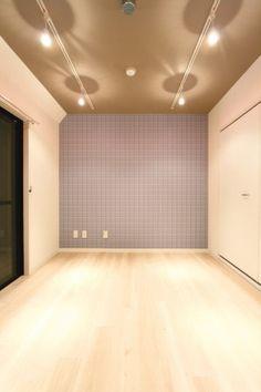 living room× TARTAN CHECK