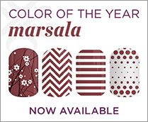 Autumn recommend these. #Jamberry as a full time Mom nail care is what?? Impossible - NOT now.. #Mom