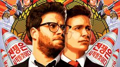 The Interview Full HD Movie Online Free