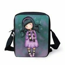 Mini Cartoon Comics Bag Children School Bags Kids Kindergarten Schoolbag for  Boys Girls Small Backpack Mochila Infantil a4116cac07d70