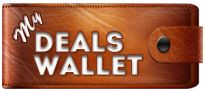 Get Discounts On Different Types Accessories. http://www.mydealswallet.com/store/anypromo-coupon-codes.html