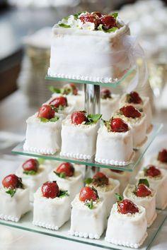 It will be my wedding cake !!!