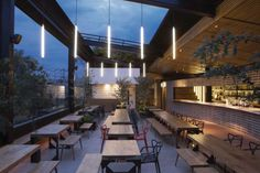 TDDA designs a rooftop bar in Mexico City - http://www.interiordesign2014.com/architecture/tdda-designs-a-rooftop-bar-in-mexico-city/