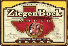 ziegenbock beer - Bing Images
