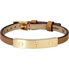 Cartier Love Bracelet Jewelry Jewelery I