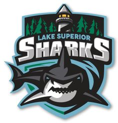 Lake Superior Sharks.  Have you seen one?