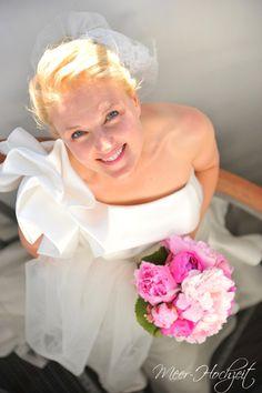 Katharina_Hochzeit (Foto: ©www.meer-hochzeit.de)