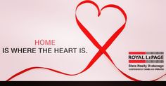 Good morning!! #happyvalentinesday #homeiswheretheheartis #loveyourhome #positivereinforcements #goals