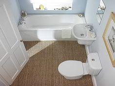 low-budget-bathroom-remodel-ideas.jpg (800×600)