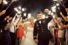 JRawlings Photography, love this military wedding! :)