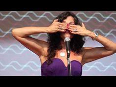 Criando Comunidades Criativas e Colaborativas | Lala Deheinzelin | TEDxJardinsSalon - YouTube