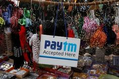 TECH NEWS: Paytm to launch payments bank on 23 May, Renu Satt...
