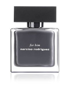 Narciso Rodriguez Narciso For Him Edt 100ml Spray Narciso Rodriguez For Him is a woody, musky fragrance... a new interpretation of a classic in mens fragrances. Floral aromatic a masculine, elegant fragrance.For him eau de toilette evokes a suit that http://www.MightGet.com/january-2017-11/narciso-rodriguez-narciso-for-him-edt-100ml-spray.asp