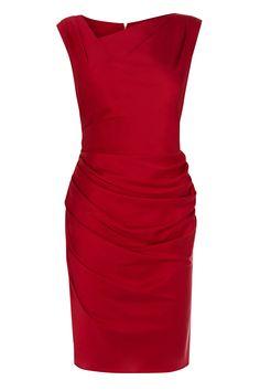 Coast Kadee Dress