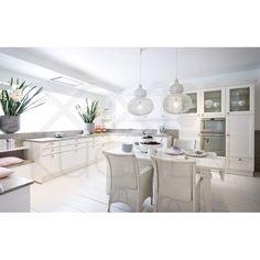 küche online kaufen nolte auflistung pic oder deecafceaabe online bestellen windsor jpg