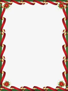 New Post free printable christmas stationary borders interesting visit xmast. Christmas Boarders, Free Christmas Borders, Christmas Frames, Elegant Christmas, Christmas Pictures, All Things Christmas, Christmas Paper, Christmas Cards, Christmas Snowman