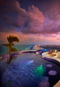 Miami www.aresviaggi.com/destinazioni/stati-uniti/miami/