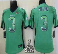 7 Best Seattle Seahawks jerseys images | Seattle Seahawks, Nfl  for cheap
