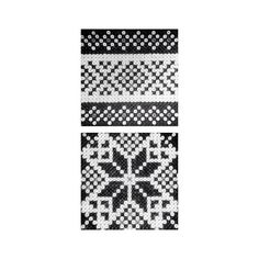 Hama perler design by elinaskeland