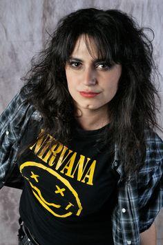 Rocker Bandana Yin Yang Rot VerrüCkter Preis Kleidung & Accessoires Damen-accessoires