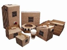 At LBP, we can be your custom packaging partner, helping you build up your catering program just like Corner Bakery Cafe