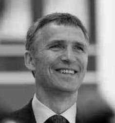 Jens Stoltenberg quotes #openquotes