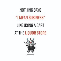 Thank you for pinning from Cocktails 'n Fitness! Wine Quotes, Wine Wednesday, Serious Business, Treat Yoself, Liquor Store, Wine O Clock, Real Housewives, Cheers, Barware