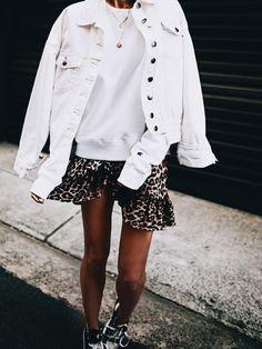 Summer Fashion Tips andicsinger.Summer Fashion Tips andicsinger Mode Outfits, Trendy Outfits, Fashion Outfits, White Outfits, Dress Outfits, Fall Outfits, Summer Outfits, Fashion Mode, Look Fashion