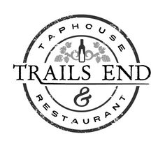 free chat trails end snohomish