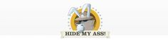 Read reviews of hidemyass as it would be helpful for you in selecting VPN service provider. Visit to http://vpncreative.com/