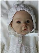 bonnie brown dolls - Bing Images