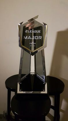 /r/GlobalOffensive is a home for the Counter-Strike: Global Offensive community and a hub for the discussion and sharing of content relevant to. Oscar Best Picture, Steam Valve, Cs Go, Best Games, Counter, Dj, Superhero, Board, Trophy Rooms