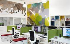 Creative-Open-Plan-Office-Design-build-out-Washington-DC.jpg (720×454)