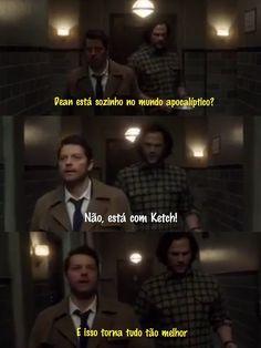 #supernatural #castiel