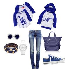 1000 images about Los Angeles Dodgers on Pinterest