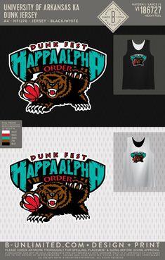 Kappa Alpha Order Jersey | Fraternity Event | Greek Event #kappaalphaorder #kappaalpha #theorder #ka Kappa Alpha Order, University Of Arkansas, Fraternity, Greek, Black And White, Feelings, Artwork, Work Of Art, Black N White